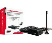 https://www.trovaofferte.net/ads-tech-dual-tv-cardbus.jpg