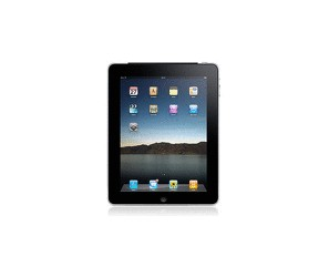 https://www.trovaofferte.net/apple-ipad-16gb.jpg