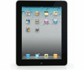 https://www.trovaofferte.net/apple-ipad-32gb-wifi.jpg