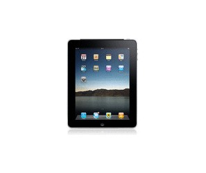 https://www.trovaofferte.net/apple-ipad-64gb.jpg