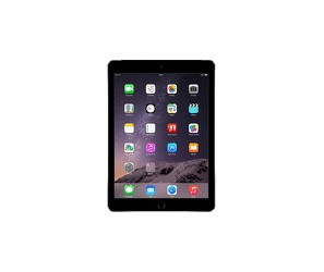 https://www.trovaofferte.net/apple-ipad-air-2.jpg