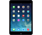 https://www.trovaofferte.net/apple-ipad-mini-2.jpg