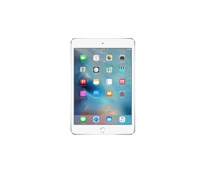 https://www.trovaofferte.net/apple-ipad-mini-4.jpg
