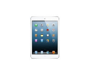 https://www.trovaofferte.net/apple-ipad-mini.jpg