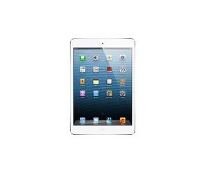 http://www.trovaofferte.net/apple-ipad-mini.jpg