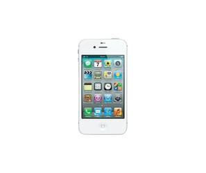 https://www.trovaofferte.net/apple-iphone-4.jpg