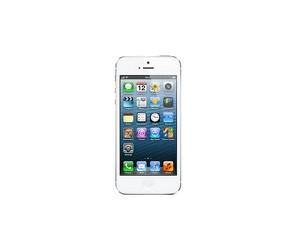 https://www.trovaofferte.net/apple-iphone-5.jpg