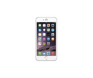 https://www.trovaofferte.net/apple-iphone-6-plus.jpg