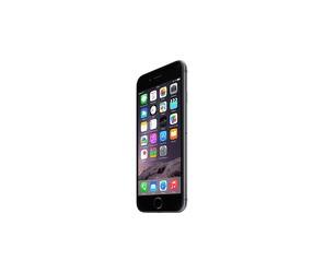 http://www.trovaofferte.net/apple-iphone-6.jpg