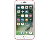 https://www.trovaofferte.net/apple-iphone-7-plus.jpg