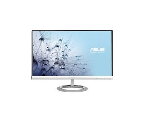 https://www.trovaofferte.net/asus-mx279h.jpg