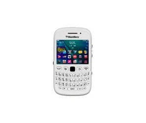 http://www.trovaofferte.net/blackberry-curve-9320-bianco.jpg