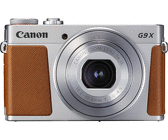 https://www.trovaofferte.net/canon-powershot-g9-x-mark-ii.jpg