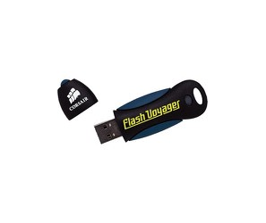 https://www.trovaofferte.net/corsair-flash-voyager.jpg