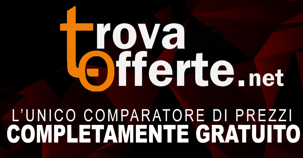 (c) Trovaofferte.net