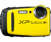 https://www.trovaofferte.net/fujifilm-finepix-xp120.jpg