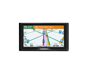 https://www.trovaofferte.net/garmin-drive-60.jpg