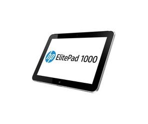 http://www.trovaofferte.net/hewlett-packard-hp-elitepad-1000-g2-g6x14aw.jpg