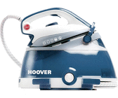https://www.trovaofferte.net/hoover-prb2500b.jpg