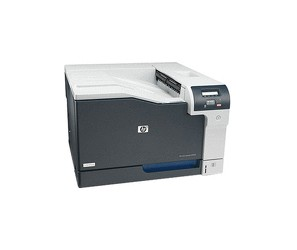 https://www.trovaofferte.net/hp-color-laserjet-cp5225n-ce711a.jpg