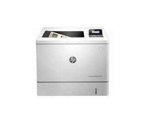 https://www.trovaofferte.net/hp-color-laserjet-enterprise-m552dn-b5l23a.jpg