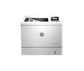 https://www.trovaofferte.net/hp-color-laserjet-enterprise-m553n-b5l24a.jpg