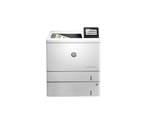 https://www.trovaofferte.net/hp-color-laserjet-enterprise-m553x-b5l26a.jpg