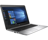 https://www.trovaofferte.net/hp-elitebook-850-g4.jpg