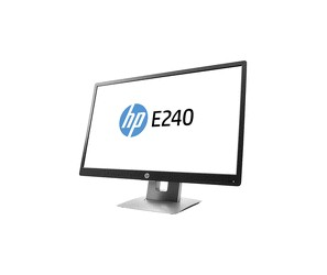 https://www.trovaofferte.net/hp-elitedisplay-e240.jpg