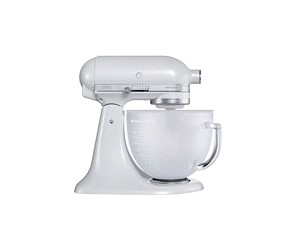 https://www.trovaofferte.net/kitchenaid-5ksm156.jpg