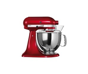 https://www.trovaofferte.net/kitchenaid-robot-da-cucina-artisan.jpg