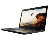 https://www.trovaofferte.net/lenovo-thinkpad-e570.jpg