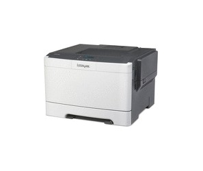 https://www.trovaofferte.net/lexmark-cs310dn.jpg