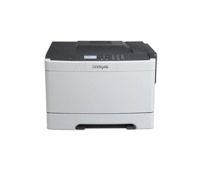 https://www.trovaofferte.net/lexmark-cs410dn.jpg