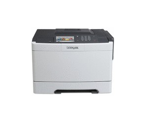 https://www.trovaofferte.net/lexmark-cs510de.jpg
