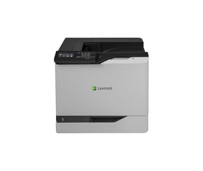 https://www.trovaofferte.net/lexmark-cs820de.jpg