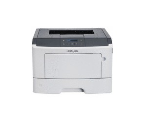 https://www.trovaofferte.net/lexmark-ms312dn.jpg
