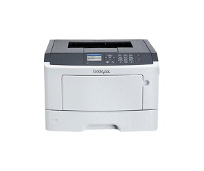 https://www.trovaofferte.net/lexmark-ms415dn.jpg