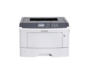 https://www.trovaofferte.net/lexmark-ms510dn.jpg