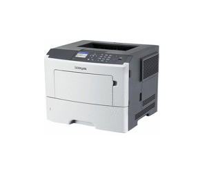 https://www.trovaofferte.net/lexmark-ms610dn.jpg