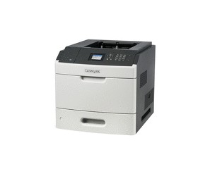 https://www.trovaofferte.net/lexmark-ms810dn.jpg