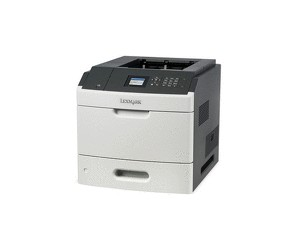 https://www.trovaofferte.net/lexmark-ms811dn.jpg