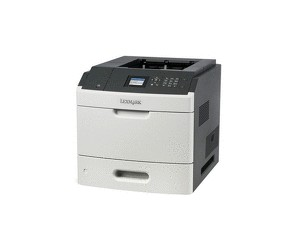 https://www.trovaofferte.net/lexmark-ms812dn.jpg