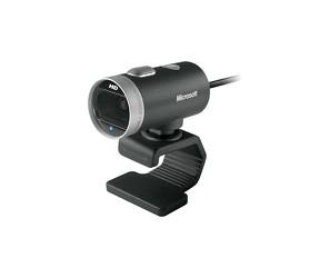 https://www.trovaofferte.net/microsoft-lifecam-cinema.jpg