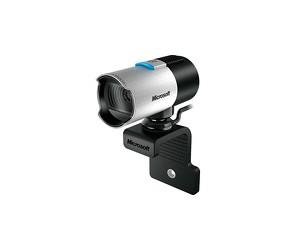 https://www.trovaofferte.net/microsoft-lifecam-studio.jpg