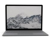 https://www.trovaofferte.net/microsoft-surface-laptop.jpg
