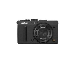 https://www.trovaofferte.net/nikon-coolpix-a-nero.jpg