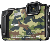 https://www.trovaofferte.net/nikon-coolpix-w300.jpg