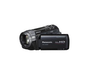 https://www.trovaofferte.net/panasonic-hdc-sd800.jpg