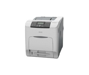 https://www.trovaofferte.net/ricoh-sp-c440dn.jpg
